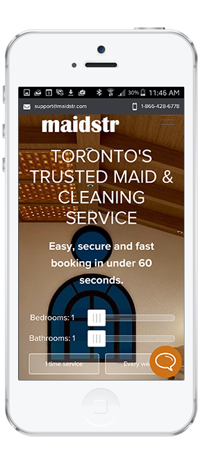 house-cleaning-Etobicoke