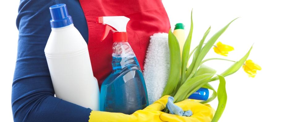 Maidstr_Spring_Clean